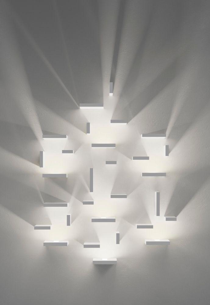 Efek Lighting pada Ruangan